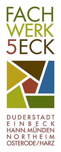 Logo Fachwerk5eck