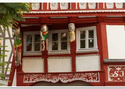 Tabalugahaus