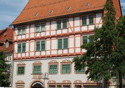 Rinnesches Haus