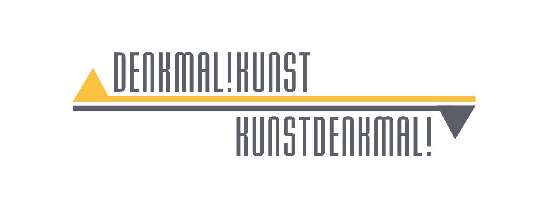 Logo vom DKKD