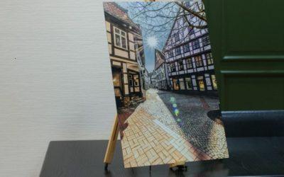 Ausstellung des Fotostammtischs Osterode