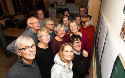 DenkmalKunst – KunstDenkmal 2019 in Hann. Münden