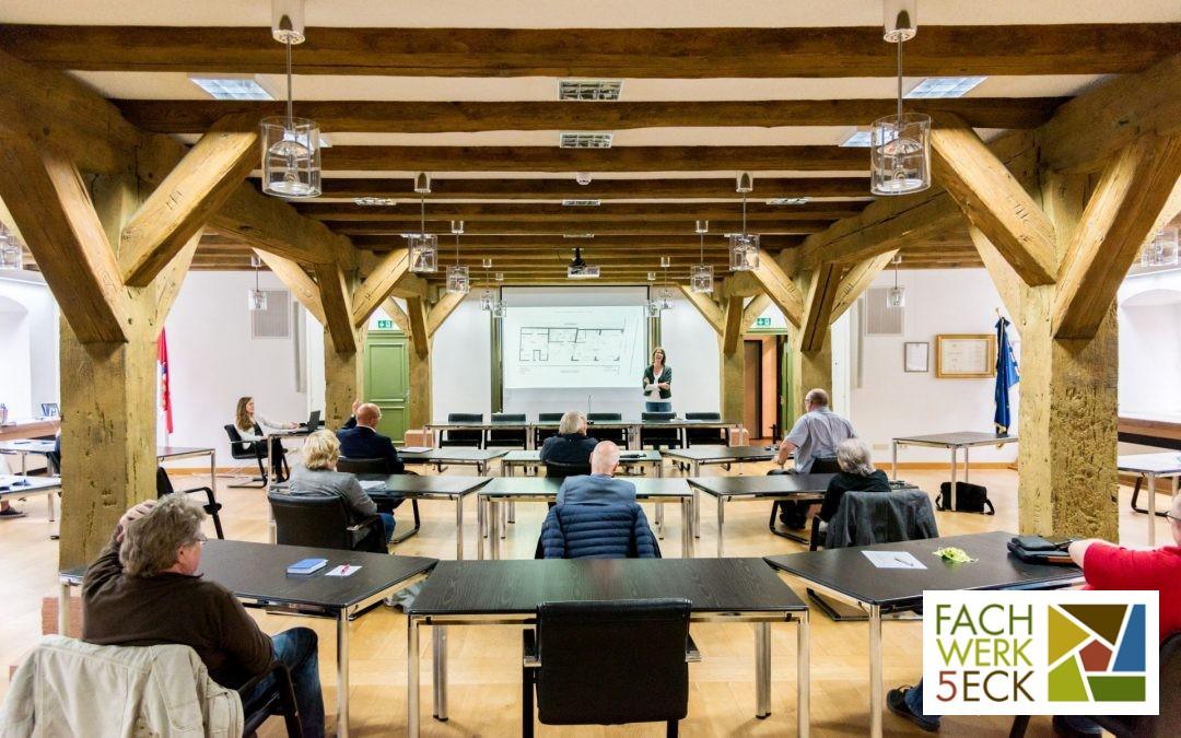 Die Stadt Osterode unterstützt das Vereinsleben