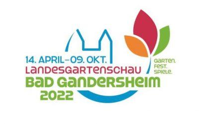 """Fotowettbewerb """"Fachwerk"""" der Landesgartenschau Bad Gandersheim"""