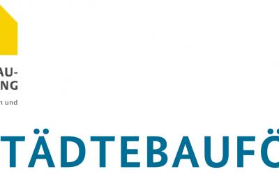Einbeck digital am Tag der Städtebauförderung