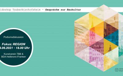 Interkommunale Zusammenarbeit gibt Beispiel in Baden-Württemberg