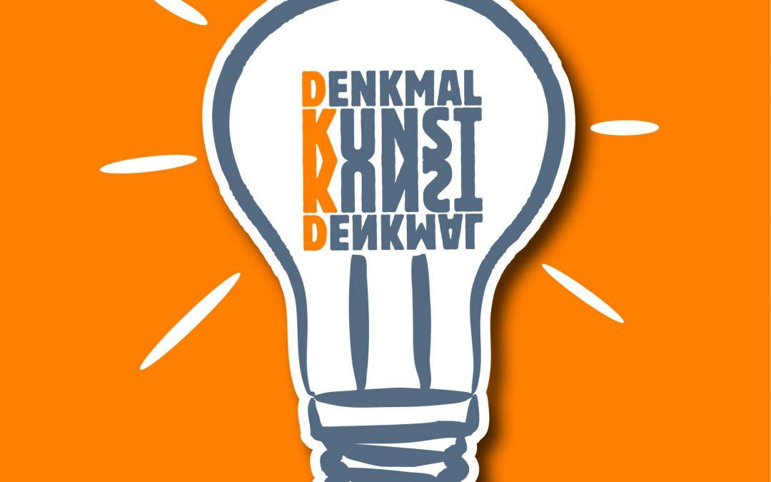 Verrückte Ideen fürs 7. DKKD in Hann. Münden erwünscht